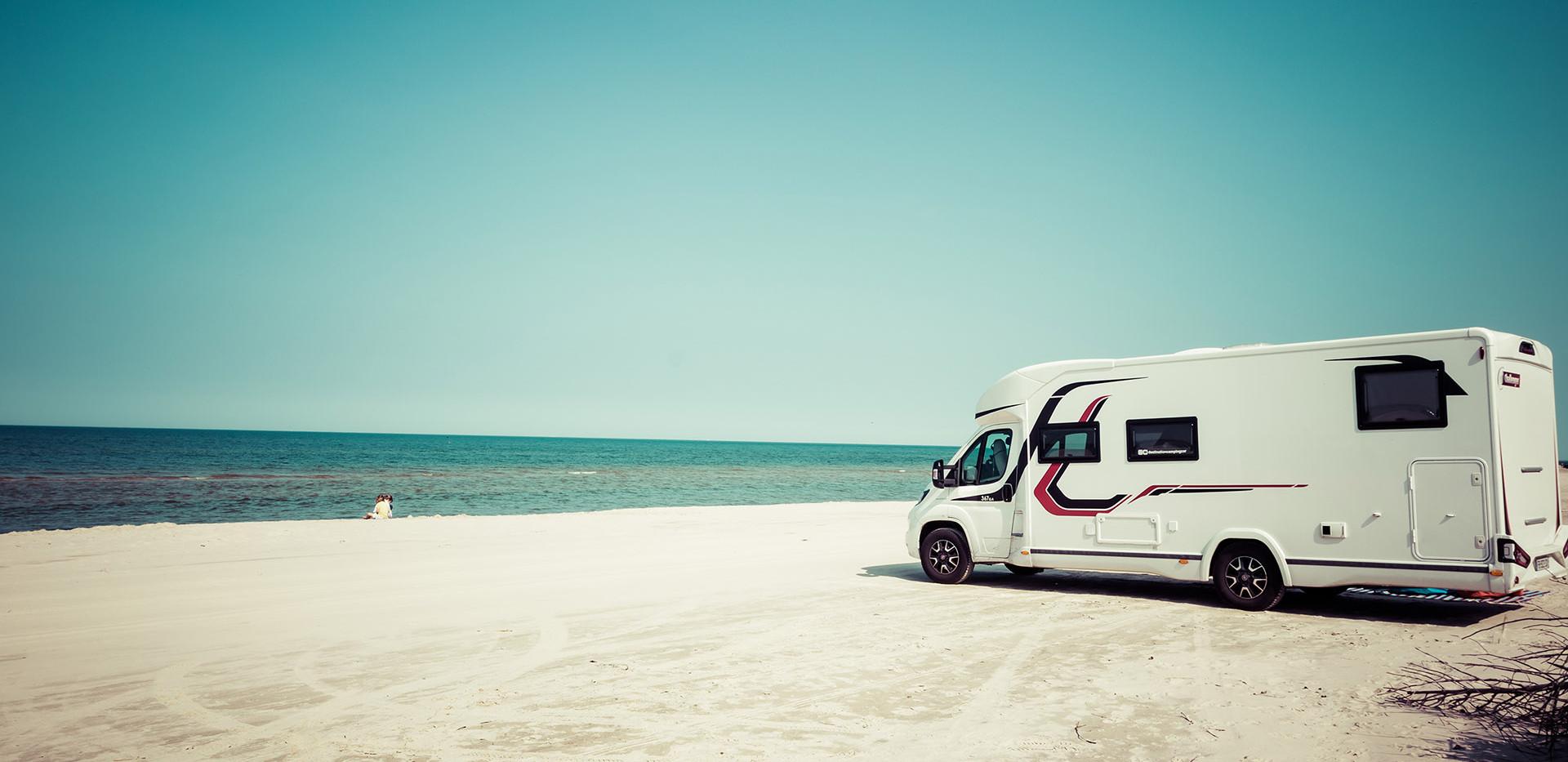 Destination  Danemark 7943