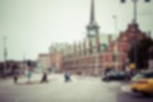 destination-Danemark-7265.jpg