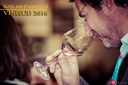 g-d-aboville_vinisud_0360