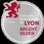 Medaille d argent-Lyon.png