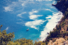 Croatie : Tucepi