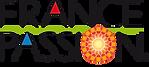 logo_francepassion.png
