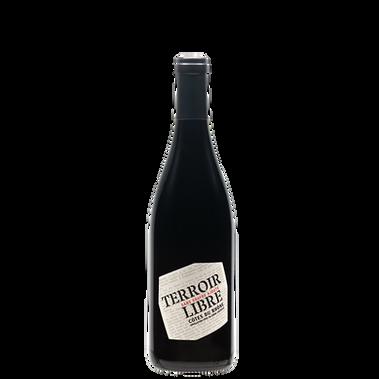 Terroir Libre - Vin nature
