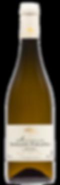 Marsanne - Vin de pays d'Oc