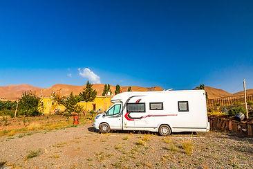 Destination-camping-car-Assaka-8802.jpg