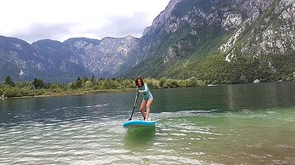 destination-slovenie2019-03-29-07h26m04s