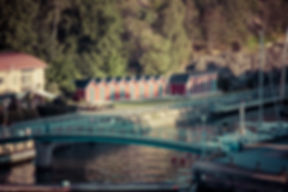 destination-Suede-7873.jpg