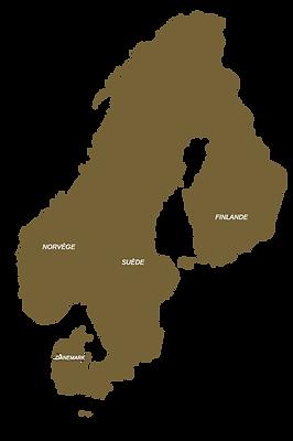carte-scandinavie.png