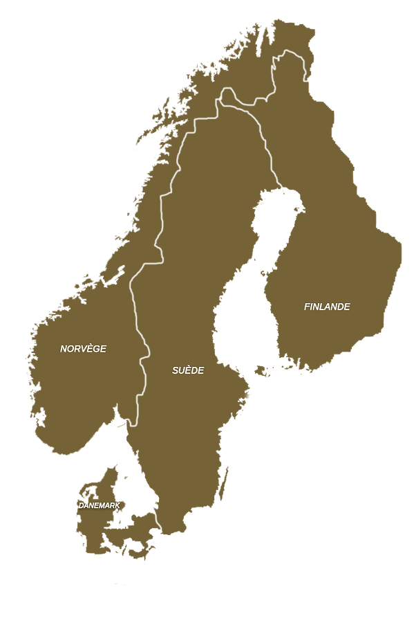 carte-scandinavie.png