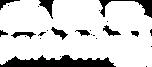 logo_white-park4night.png