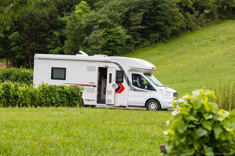 destination camping-car 6