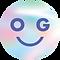 orkidgirl logo-02.png