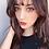 Thumbnail: Orkidgirl Bombshell Cool Girl Grey