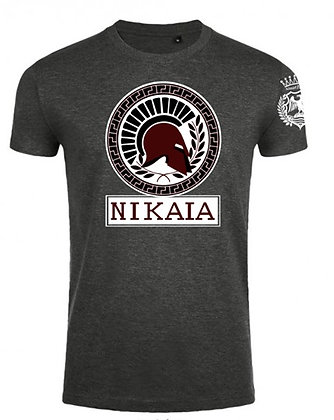 "T-shirt ""Nikaia"""