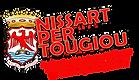 logo-npt avec infos.png