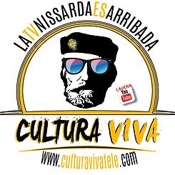 cultura viva.png