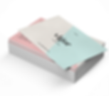 bc-linen-business-cards.png