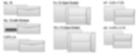 Envelope Types.PNG
