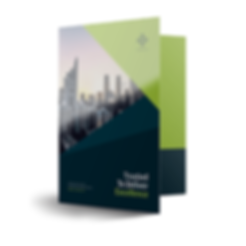 business-presentation-folders.png