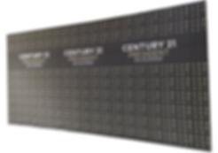 4x8 media wall.PNG