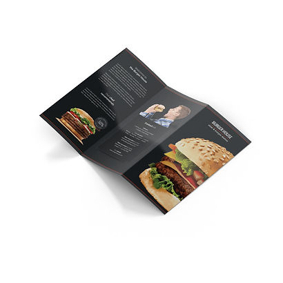 brochure-glosstext.jpg