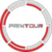 Printtour logo.png