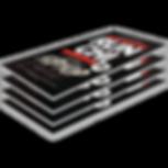 foamcore+vinyl-800x800.png