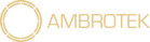 Ambrotek Logo (1).png