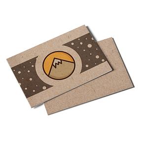 craft-postcards-main.png