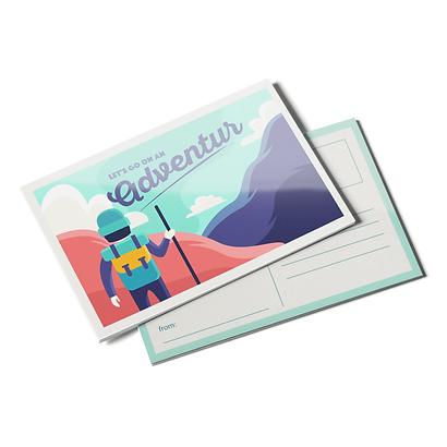 aq-postcards.png