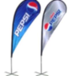 Teardrop-Flag-Supplier-Canada.jpg