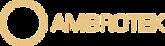 Ambrotek Logo.png