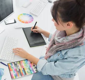 Graphics Designer.JPG (2).jpg