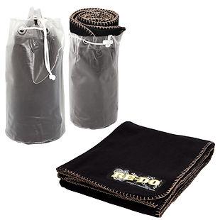 B5772_Black_Translucent Bag_Large.jpg