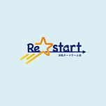 Restart_.png