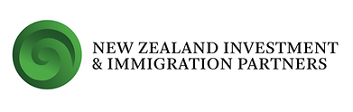 NZIIPlogo.png