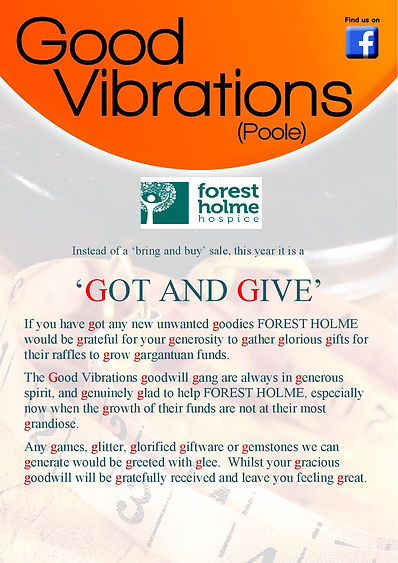 Got and Give Forest Holme-page-001.jpg