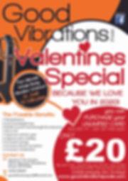 GV - Feb 2020 offer2.jpg