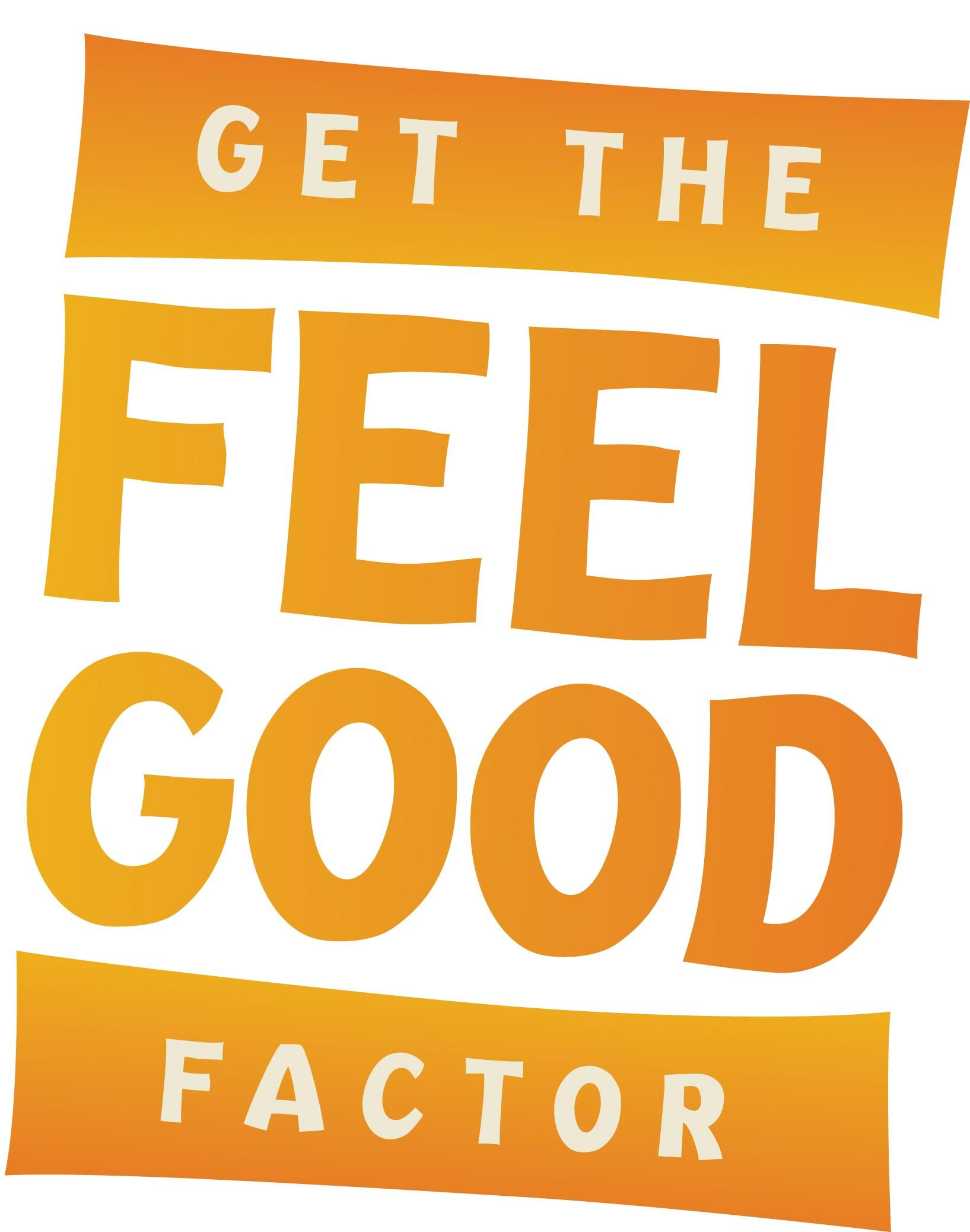 feel-good-factor