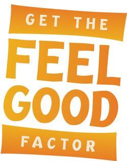 feel-good-factor