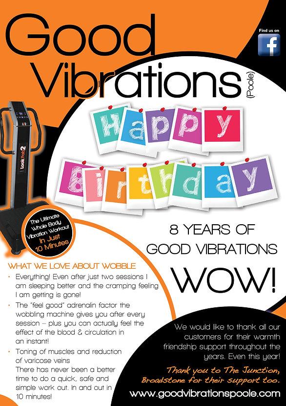 GV - Birthday A4 poster 2020.jpg