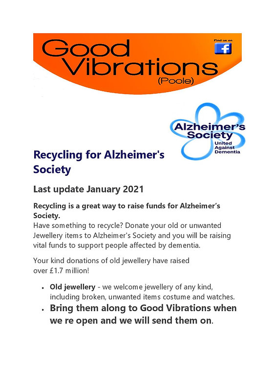 Recycling for Alzheimer-page-001.jpg
