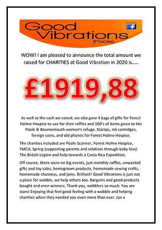 Total charity 2020 2-page-001.jpg