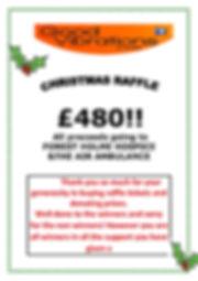 Christmas Raffle Total-page-001 (1).jpg