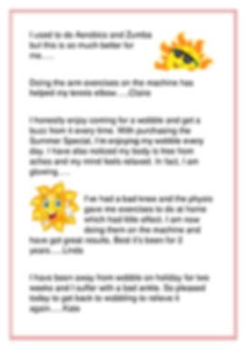 Testimonials - August 2019 (3)-page-002