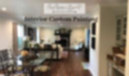 InteriorCustomPaintingTitle.jpg