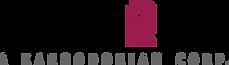 BT_Logo (1).png