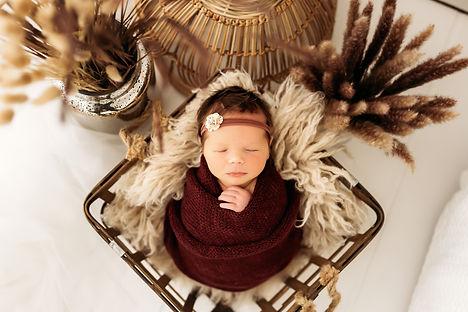 newbornwisconsin.jpg