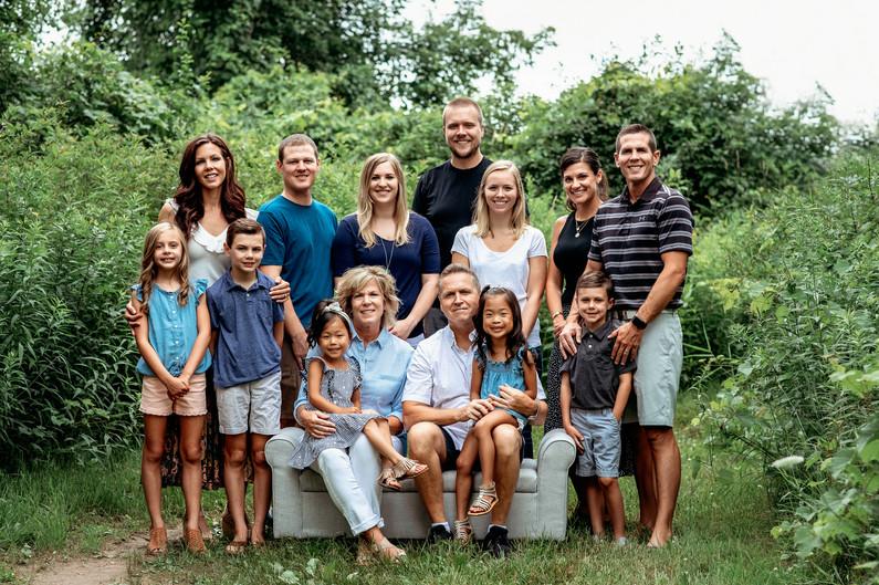 wisconsinfamily.jpg