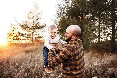 wisconsin family photographer